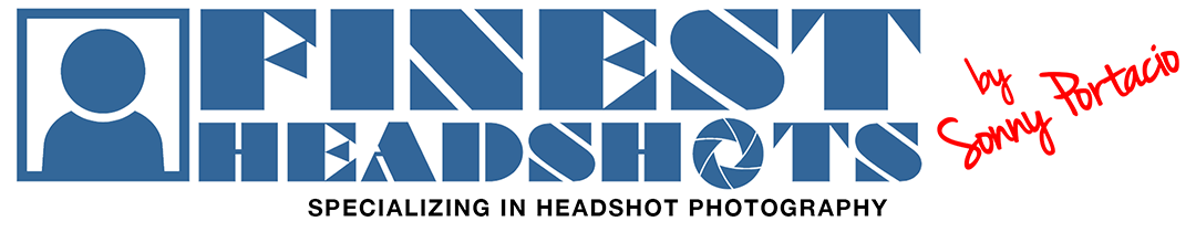 Finest Headshots Photography